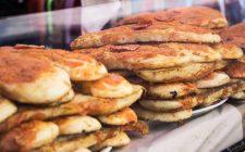 Pizze d'Italia: 11 varianti da assaggiare