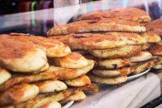 Pizze d'Italia: 11 varianti che devi conoscere e assaggiare