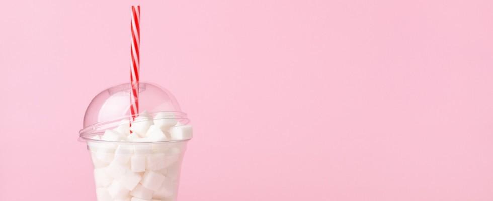 Miti da sfatare: lo zucchero fa male?