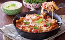Celebra il World Pasta Day con noi!
