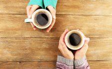 Il caffè decaffeinato fa male o no?