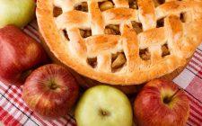 Regine dell'autunno: 8 ricette con le mele