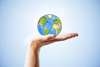 7 accorgimenti per salvare l'ambiente che Greta Thunberg approverebbe