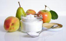 Miti da sfatare: il fruttosio fa male?