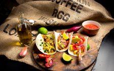 Tacos: 12 locali dove mangiarli a Roma
