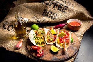 Tacos: 12 posti ideali dove mangiarli a Roma