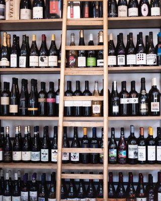 Vini naturali: 10 locali per appassionati a Milano