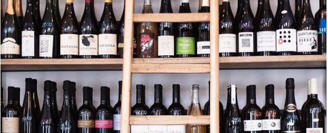 Vini naturali: 10 locali dove berli a Milano