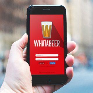 Whatabeer, la app per far duellare le migliori birre