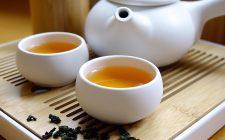 How to: preparare il tè e degustarlo
