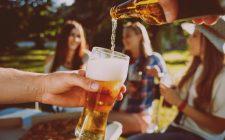 Miti da sfatare: la birra fa male?