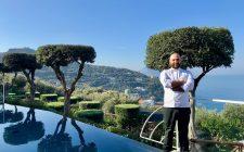 Mangiare in hotel: Art Hotel Villa Fiorella
