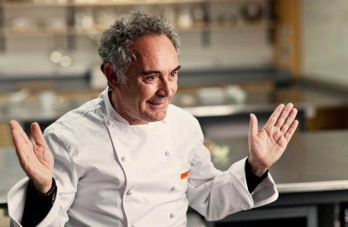 Talent Garden a Milano: le start-up scelte da Ferran Adrià