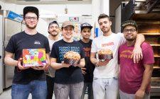 Forno Brisa: un crowdfunding per crescere