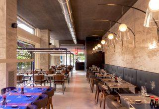 Shiki Japanese Taste, Milano