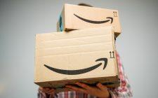 Quali sono i prodotti migliori su Amazon?