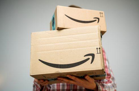 Approvato dagli utenti: i prodotti di cucina con più di 1000 recensioni positive su Amazon