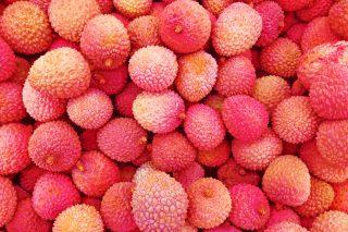 Litchi: dove si trova e gli usi in cucina del frutto asiatico