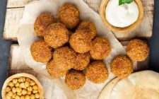 Meatless Mondays: 10 ricette senza carne