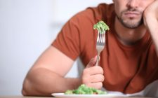 Mangi poca verdura? È colpa di un gene