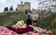 Itinerari gastronomici: scoprite le Langhe