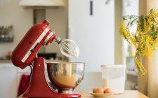 Mixer da cucina: una guida per sceglierlo