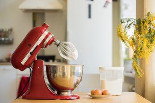 Mixer da cucina: il modello migliore per ogni tipologia