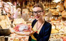 Nel mondo si celebra la cucina italiana