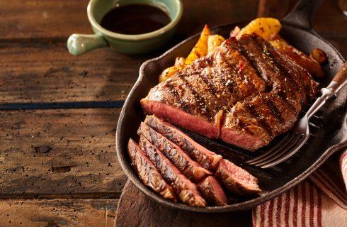 Steakhouse: cosa si mangia e quali sono le migliori in Italia