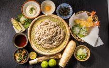 Noodles dal mondo: 19 tipi da assaggiare