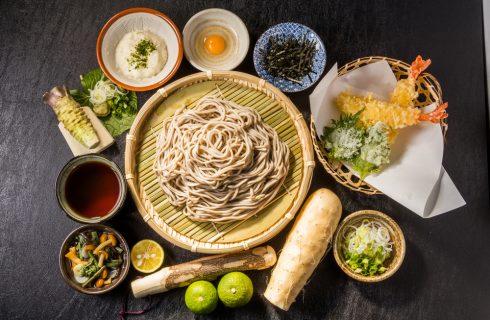 Noodles dal mondo: 19 varianti da assaggiare
