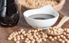 Miti da sfatare: la soia fa male?