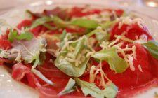 La carne salada in 8 ricette da provare