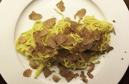 Ciz Cantina e Cucina, Milano