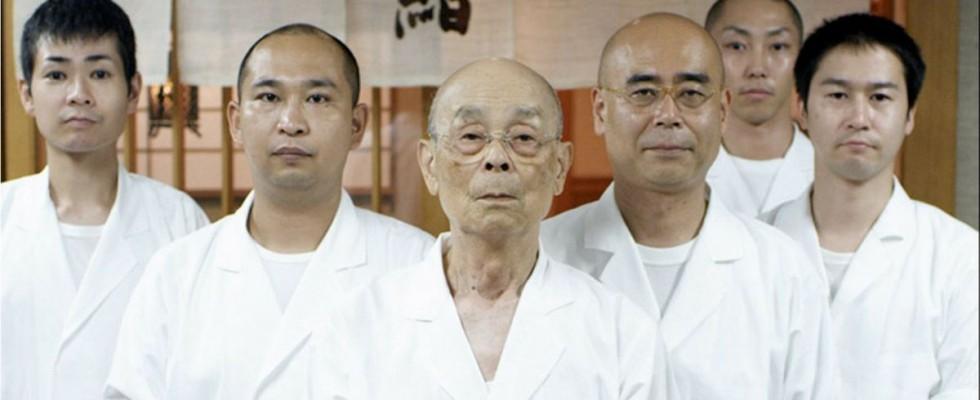 Perché Jiro a Tokyo ha perso le 3 stelle Michelin?