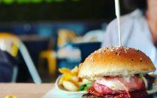 Morbido Burger & Spirits, Roma