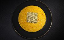 24K: i piatti più famosi a base di oro