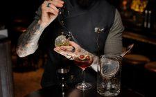 Perché cedere al fascino dello speakeasy