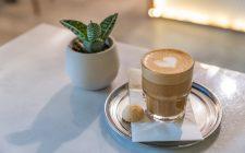 Appassionati di caffè, provate il cortado
