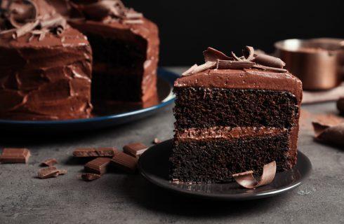 Torta al cioccolato: 5 varianti del dessert più amato del mondo
