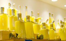 3 modi per scoprire un limoncello fasullo
