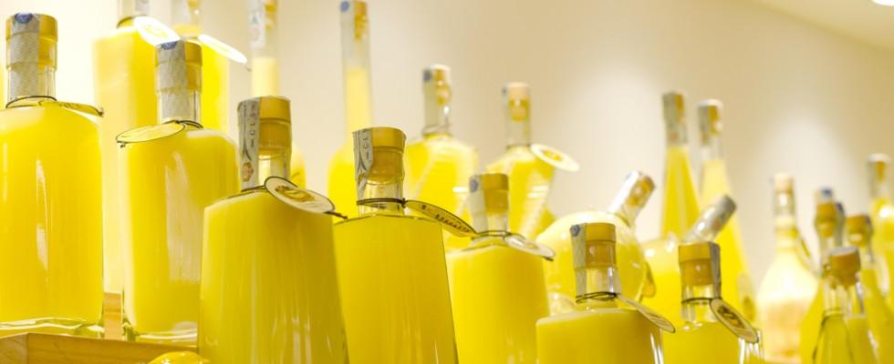 Tradotto per voi: 3 modi per scoprire un limoncello fasullo