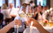 Millesimato: Champagne o Franciacorta?