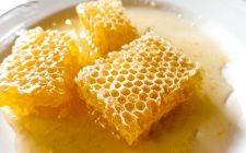 Il miele in favo: cos'è e come utilizzarlo