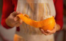 Arance: le migliori ricette da cucinare ora