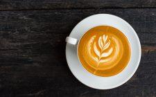 Bevete cappuccino, Latte o Flat White?