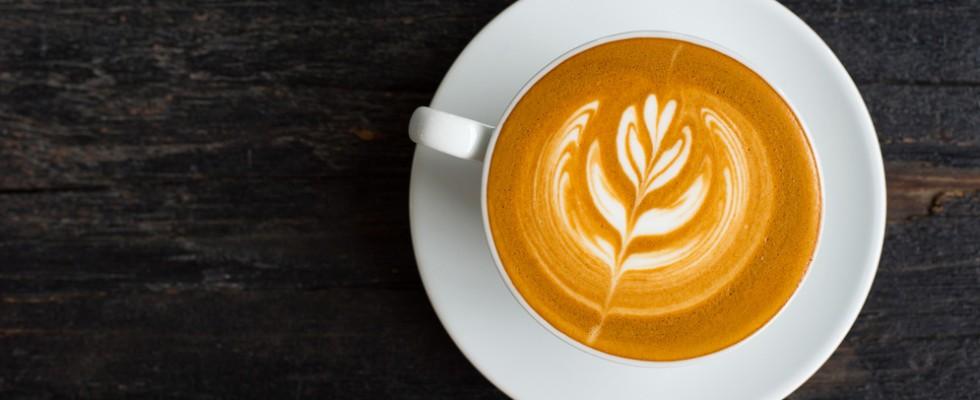 Cappuccino, Latte o Flat White? Vi spieghiamo le differenze