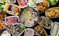 Tradizioni: piccola guida all'hot pot cinese