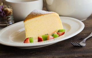 Cheesecake dal mondo: 12 varianti da provare
