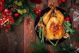 Italia carnivora: i piatti di carne regionali per il Natale